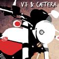 forum avatar 1