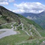 Wheels & Waves et Asturies