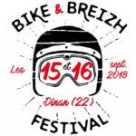 Bike & Breizh #3