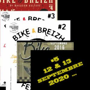 Balade Bike and Breizh #5