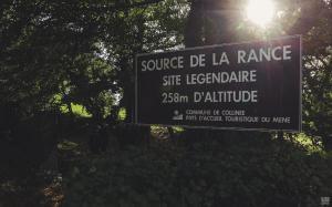 2017-10-21-v7etc-la-rance kaou (31)