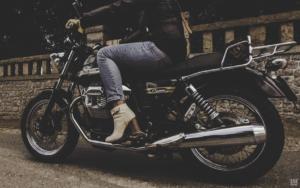 2018-09-15-16-bike-breizh-kaou-09