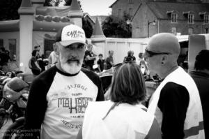 2018-09 | Bike & Breizh #3 | Dinan (22)