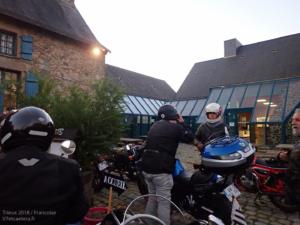 V7etc-Trieux-2018-08-francoise (1)