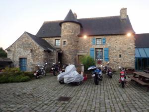 V7etc-Trieux-2018-08-francoise (2)