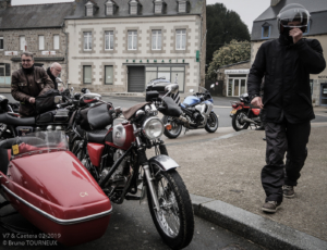 2019-02-16-v7etc-hautblavet-bruno (06)