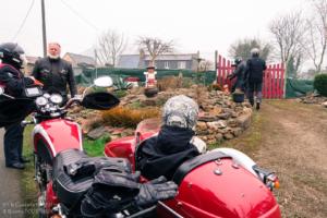 2019-02-16-v7etc-hautblavet-bruno (10)