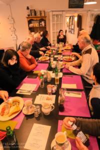 2019-02-16-v7etc-hautblavet-bruno (28)