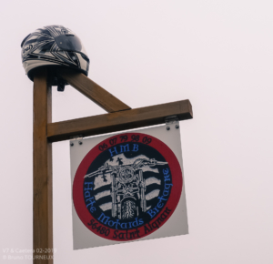 2019-02-16-v7etc-hautblavet-bruno (38)