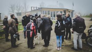 2019-02-16-v7etc-hautblavet-kaou (60)