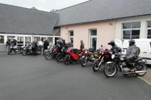 2019-04-07-v7etc-tregor-pierre (22)