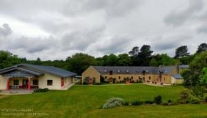 Centre bouddhique Plouray (6)