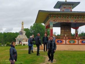 Centre bouddhique Plouray (8)