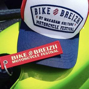 Balades Bike & Breizh