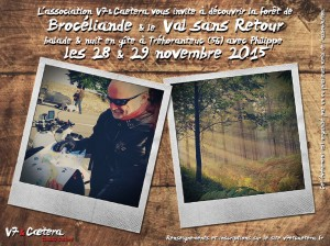 flyer-broceliande