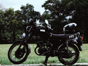 DSCF9734-83