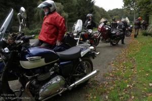 2017-10-21-v7etc-la-rance PounPoun (17)