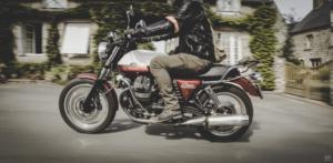 2018-09-15-16-bike-breizh-kaou-56