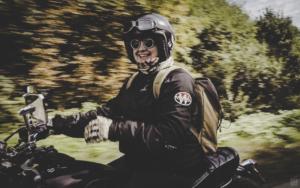 2018-09-15-16-bike-breizh-kaou-60