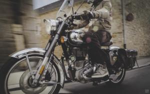 2018-09-15-16-bike-breizh-kaou-61