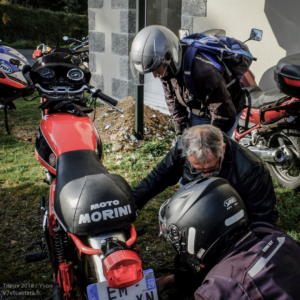 V7etc-Trieux-2018-02-yvon (1)