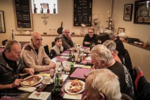 2019-02-16-v7etc-hautblavet-bruno (29)