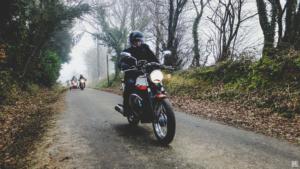 2019-02-16-v7etc-hautblavet-kaou (16)