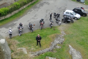 2019-04-07-v7etc-tregor-pierre (18)