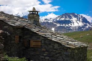 2019-06 | Les Grandes Alpes