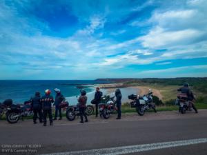 2019-10-v7etc-terre-mer (12)