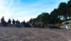 2019-10-v7etc-terre-mer (14)