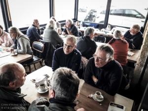 2019-10-v7etc-terre-mer (32)