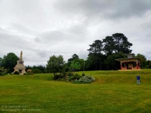 Centre bouddhique Plouray (11)