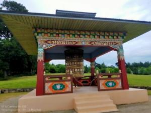 Centre bouddhique Plouray (5)